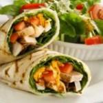 grilled_chicken_wrap