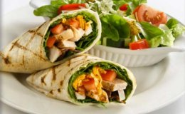 grilled_chicken_wrap