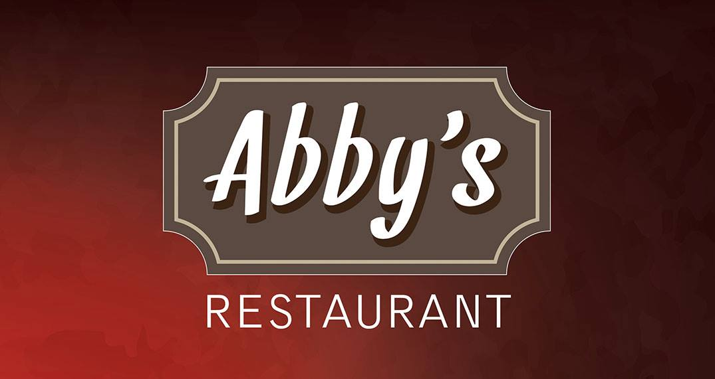 Abbysrestaurant